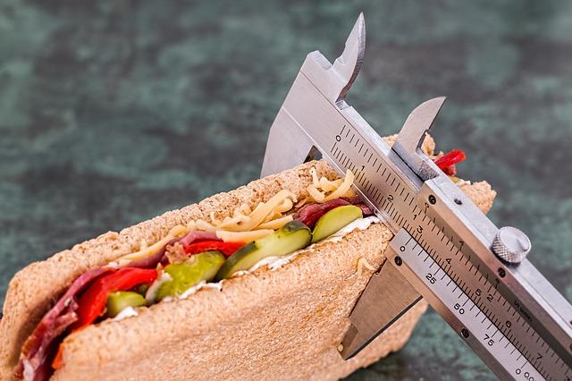 měření jídla.jpg