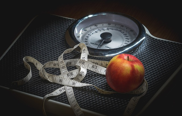 snaha zhubnout.jpg